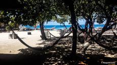 bay-islands-utila