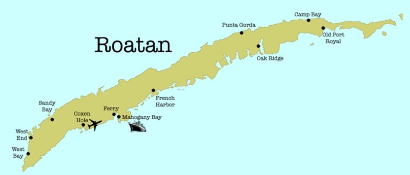 carte-de-roatan-map-of-roatan