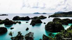 photo-raja-ampat-fan-islands