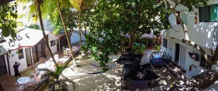 hostel-popol-vuh-playa-del-carmen