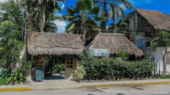 hostel-sheck-tulum