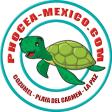 phocea-logo