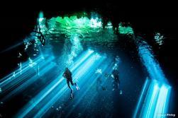 photo-plongee-cenote-le-pit