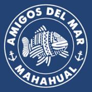 amigo-del-mar-logo