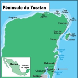 carte-yucatan-ou-est-xcalak