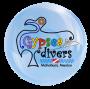 gypsea-logo