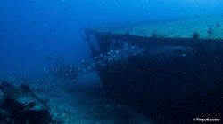 plongee-isla-mujeres-epave-gunboat58