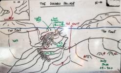 Faire-son-divemaster-mapping-carte-site-de-plongee