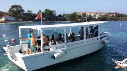 14-faire-son-divemaster-bateau-min