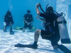 18-Faire-son-divemaster-demonstration-exercice-min.jpg