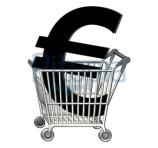 2-logo-economie.jpg