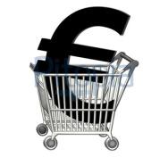 2-logo-economie