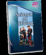 Faire-son-divemaster-science-de-la-plongee-ssi-science-of-diving
