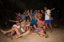 4-ambiance-photo-de-groupe-snorkel-test