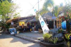 6-gili-air-divers-centre