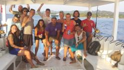 7-faire-son-divemaster-staff-meeting-min