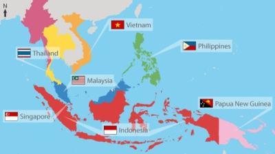 faire-son-divemaster-carte-asie-sud-est-min