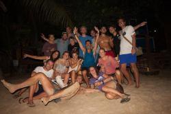 9-ambiance-photo-snorkel-test