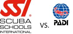 9-logo-ssi-vs-padi