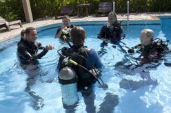 faire-son-divemaster-instructeur-session-piscine