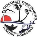 coconut-tree-divers-logo.jpg