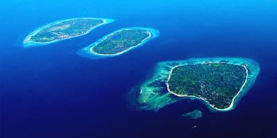 faire-son-divemaster-gili-air-indonesie