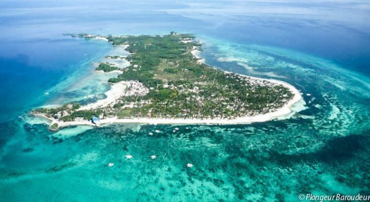 1-Malapascua-Island-vue-aerienne-min