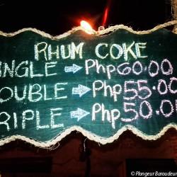 13-Maldito triple rhum & coke-min