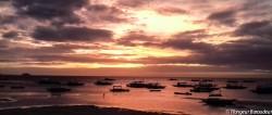8-sunset 1-min