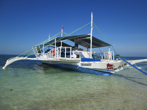 bateau-de-plongee-philippin