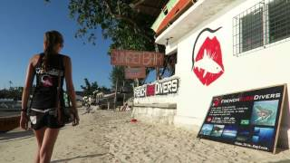 malapascua-centre-de-plongee-frenck-kiss-min