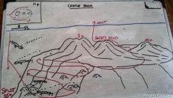 map castle rock.jpg