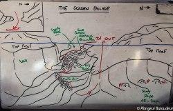 map the golden passage.jpg