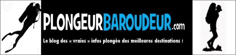 logo-blog-plongeur-baroudeur