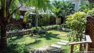 alona-bamboo-panglao-bohol