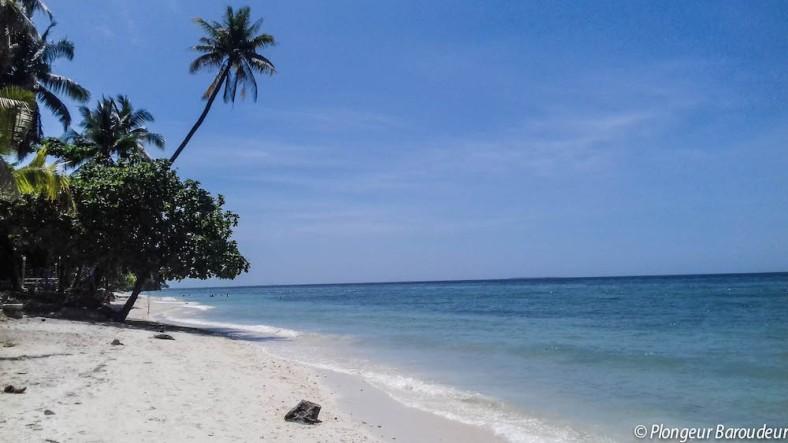 aloma beach 2-min