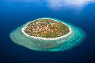 Balicasag-island-panglao-bohol-philippines