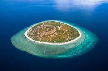 balicasag island vue dessue-min