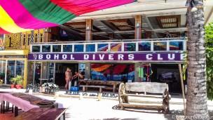 centre-de-plongee-panglao-alona-beach-bohol-divers-club