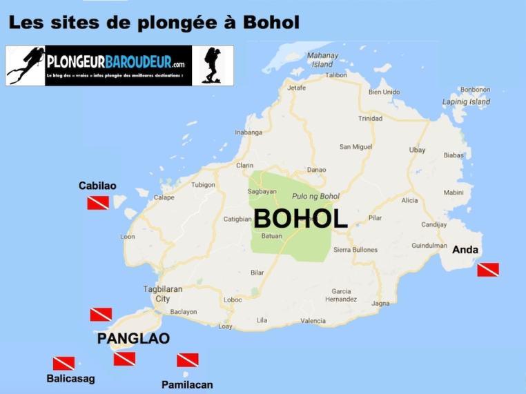 carte-site-plongee-bohol-min