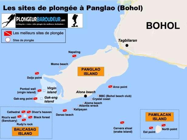 carte-site-plongee-Panglao-bohol-min