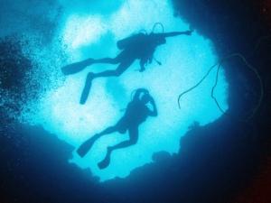 11-blue-hole-romblon-philippines