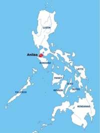 carte-plongee-philippines-anilao-min