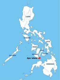 carte-plongee-philippines-apo-island-min