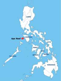 carte-plongee-philippines-apo-reef-min