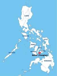 carte-plongee-philippines-bohol-min