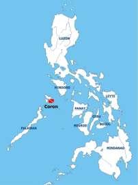carte-plongee-philippines-coron-min