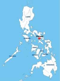 carte-plongee-philippines-donsol-min