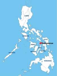 carte-plongee-philippines-malapascua-min