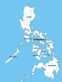 carte-plongee-philippines-romblon-min.jpg